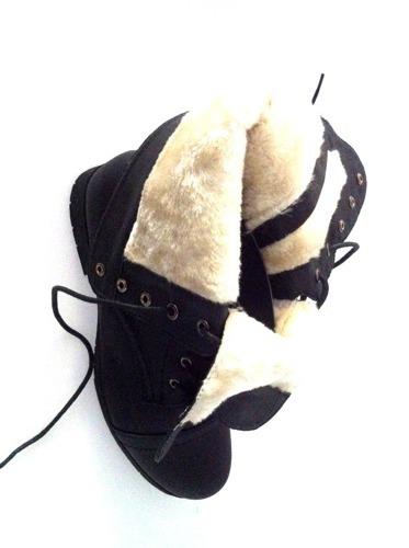Białe sportowe buty damskie Beverly