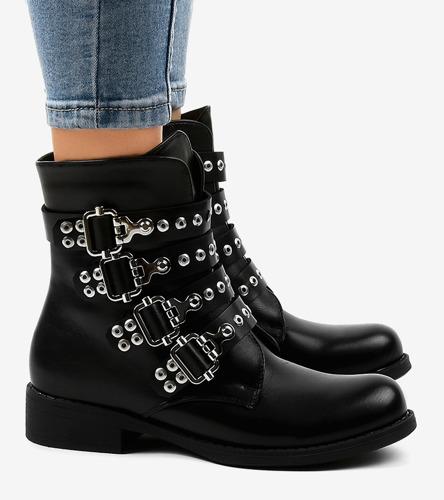 Szare wsuwane obuwie sportowe Maybe